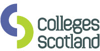 Association logo - Scotland